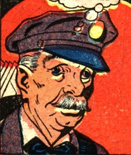 File:Frank Carver (Earth-616) from Captain America Comics Vol 1 68.jpg