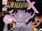 Generation X Vol 1 86