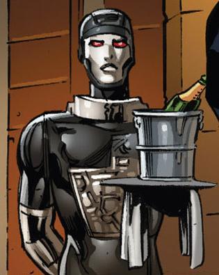 File:H.E.L.E.N. (Earth-14118) from Iron Man Vol 5 18 001.jpg