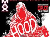 Hood Vol 1 1