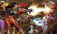 Imperial Guard (Earth-616) from Uncanny X-Men Vol 1 480 001