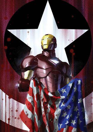 File:Invincible Iron Man Vol 1 22 Textless.jpg