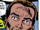 Jacob Bolt (Earth-616)