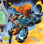 James Howlett (Earth-616) from Wolverine Vol 2 145 0002
