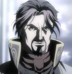 Jason Wyngarde (Earth-101001) from Marvel Anime Season 3 10 001