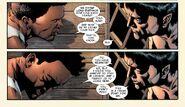 Jean-Paul Beaubier (Earth-616) and Kyle Jinadu (Earth-616) from Astonishing X-Men Vol 3 48 001
