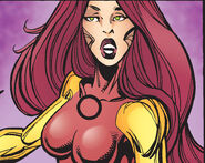 Jean Grey (Earth-1298) from Mutant X Vol 1 23 0002
