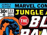 Jungle Action Vol 2 23