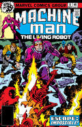 MachineMan8