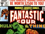 Marvel's Greatest Comics Vol 1 92