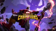Marvel Contest of Champions v26.0 001