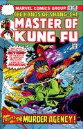 Master of Kung Fu 40