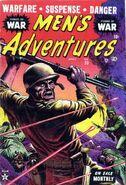 Men's Adventures Vol 1 20