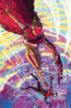 Miles Morales Spider-Man Vol 1 6 Textless