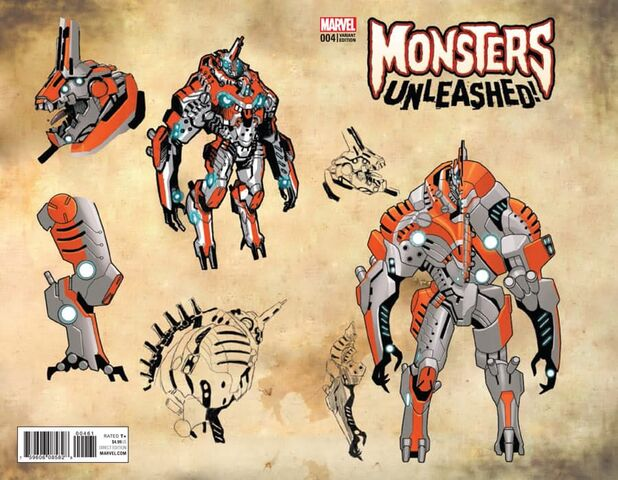 File:Monsters Unleashed Vol 2 4 New Monster Wraparound Variant.jpg