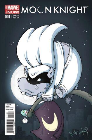 File:Moon Knight Vol 7 1 Animal Variant.jpg