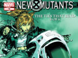 New Mutants Vol 2 10
