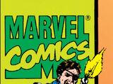 Nick Fury, Agent of S.H.I.E.L.D. Vol 3 34