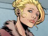 Norah Winters (Earth-616)