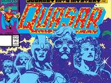 Quasar Vol 1 13