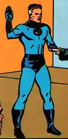Reed Richards (Earth-7475) from Alpha Flight Vol 1 73 0001