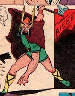 Ross Palmer (Earth-616) from Sub-Mariner Comics Vol 1 24 0001