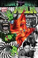 She-Hulk Vol 2 15