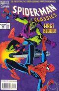 Spider-Man Classics Vol 1 15