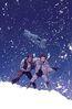 Star Wars Annual Vol 2 3 Textless