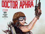Star Wars: Doctor Aphra Vol 1 29
