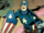 Steven Rogers (Earth-10091) from Free Comic Book Day Vol 2011 Captain America Thor 001.png