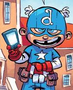 Steven Rogers (Earth-71912) from Giant-Size Little Marvel AVX Vol 1 2 0001