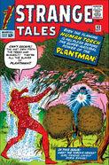 Strange Tales Vol 1 113