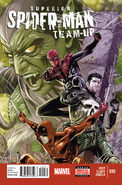 Superior Spider-Man Team-Up Vol 1 10