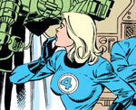 Susan Storm (Earth-944) from Fantastic Four Vol 1 390 001