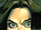 Tess Black (Earth-616)