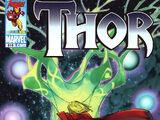 Thor Vol 1 616