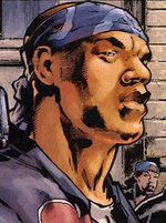 Tony (Red Hook) (Earth-616) from Captain America Vol 4 7 001