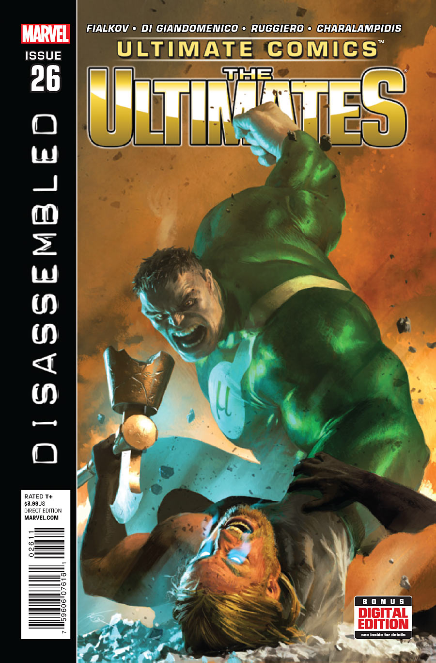 Ultimate Comics Ultimates Vol 1 26.jpg