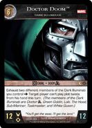 Victor von Doom (Earth-616) 0064