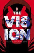 Vision Vol 3 1