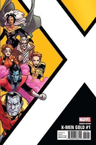File:X-Men Gold Vol 2 1 Corner Box Variant.jpg