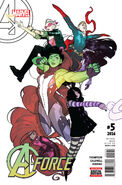 A-Force Vol 2 5