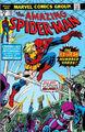 Amazing Spider-Man Vol 1 153.jpg