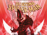 Comics:Marvel Collection - Amazing Spider-Man 7