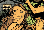 Annie Coleman (Earth-616) from Amazing Spider-Man Vol 1 662 0001