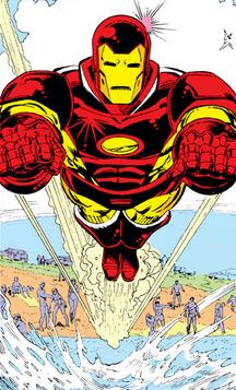 File:Anthony Stark (Earth-616) from Iron Man Vol 1 233 001.jpg