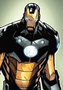 Anthony Stark (Earth-616) from Superior Spider-Man Vol 1 25 001
