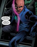 Armando Muñoz (Earth-616) from X-Factor Vol 1 205 001