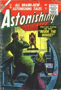 Astonishing Vol 1 44